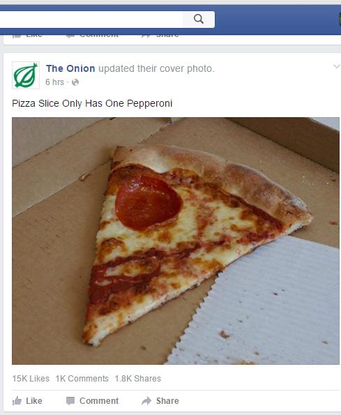facebookPizza